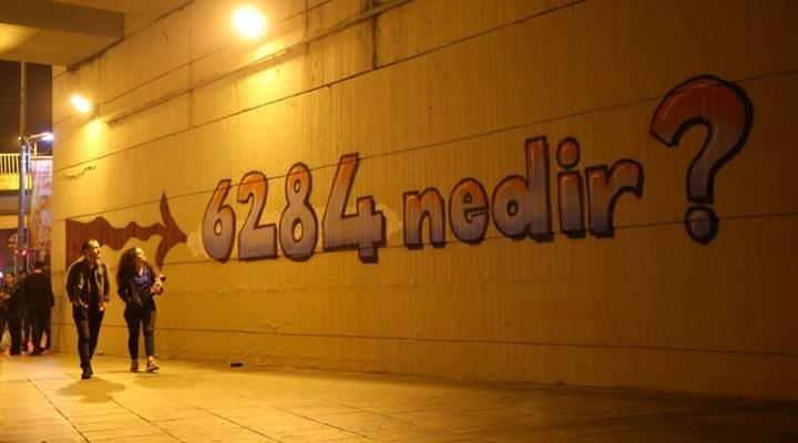 Türkiye'de kadın sığınma evlerinin sayısı ve olanakları yeterli mi?
